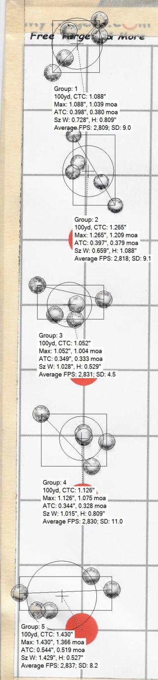 DTA .260 Rem H4831SC ladder (cropped)